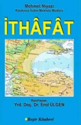 İthafat