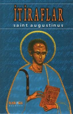 İtiraflar S.Augustinus