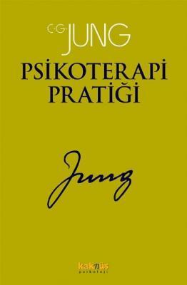 Jung Psikoterapi Pratiği