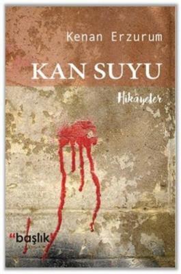 Kan Suyu