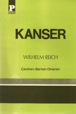 Kanser (Brd) Wilhelm Reich