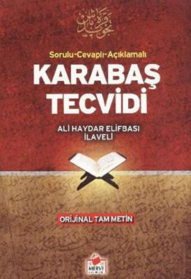 Karabaş Tecvidi