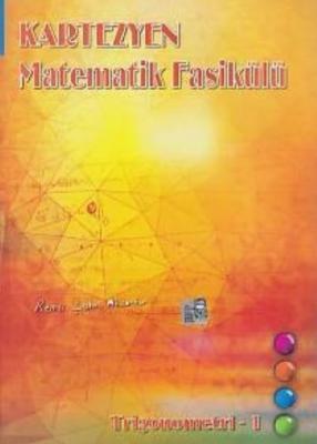 Kartezyen Matematik Fasikülü Trigonemetri-1