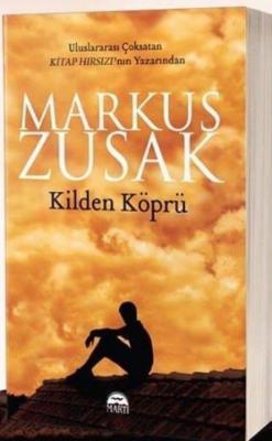 Kilden Köprü Markus Zusak