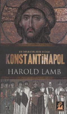 Konstantinapol