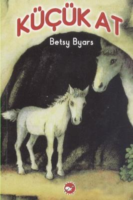 Küçük At,Betsy Byars