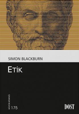 Kültür Kitaplığı 175 Etik
