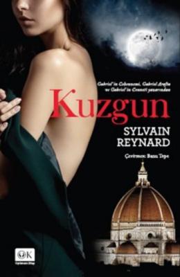 Kuzgun