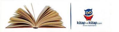 Sebak - Kitap Ayracı Kitap ve Kitap