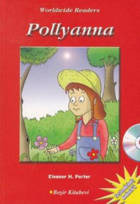 Level-2: Pollyanna (Audio CD'li)