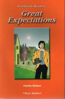 Level-4: Great Expectations