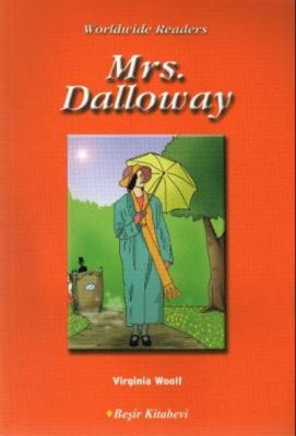 Level-4: Mrs. Dalloway