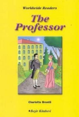 Level-6: The Professor