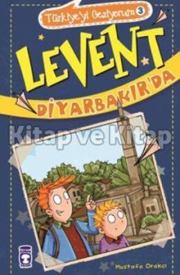 Levent Diyarbakır'da %25 indirimli Mustafa Orakçı