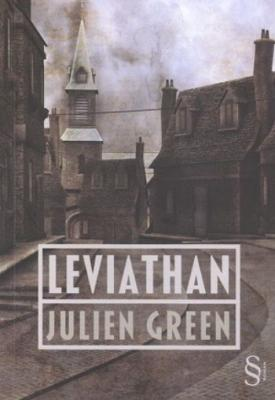 Leviathan Julien Green