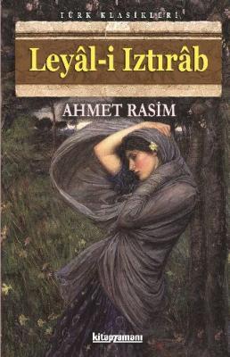 Leyali Iztırab