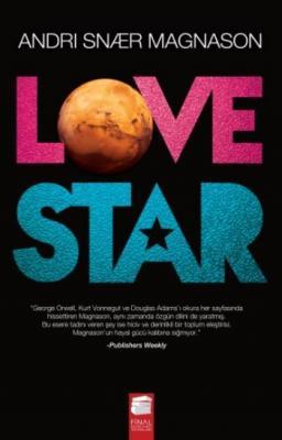Love Star
