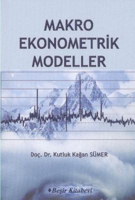 Makro Ekonometrik Modeller