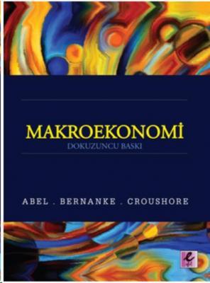 Makroekonomi (Abel-Bernanke-Croushore)