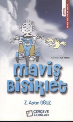Maviş Bisiklet
