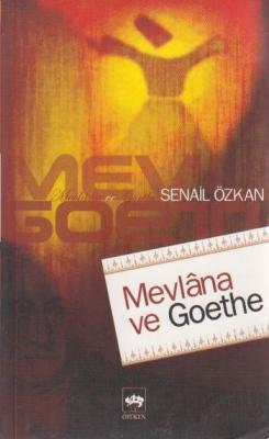 Mevlana ve Goethe