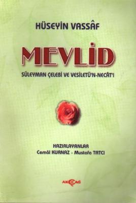 Mevlid,Mustafa Tatcı