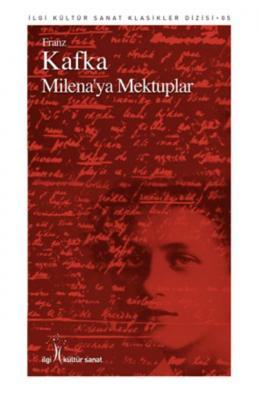 Milenaya Mektuplar-İlgi Kültür Sanat Klasikleri Dizisi 5