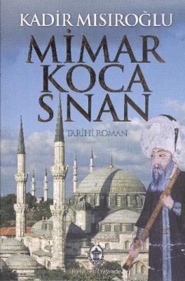 Mimar Koca Sinan