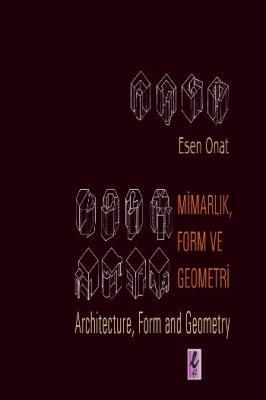 Mimarlık, Form ve Geometri