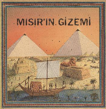 Mısırın Gizemi
