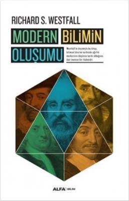 Modern Bilimin Oluşumu