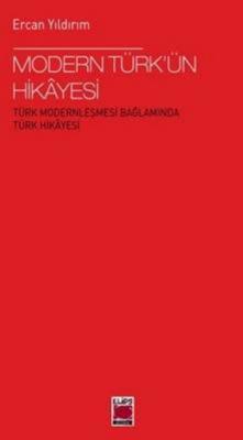 Modern Türk'ün Hikâyesi
