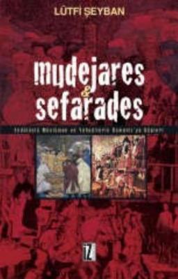 Mudejares   Sefarades