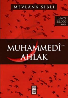 Muhammedi Ahlak