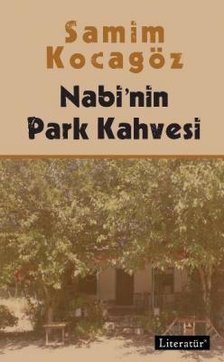Nabinin Park Kahvesi