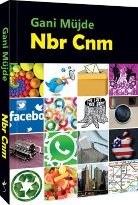Nbr Cnm