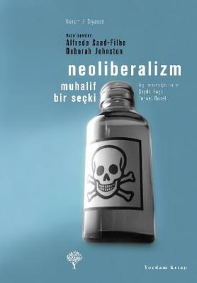 Neoliberalizm-Muhalif Bir Seçki