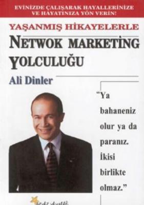 Network Marketing Yolculuğu