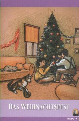 Niveau 1 Das Weihnachtsfest