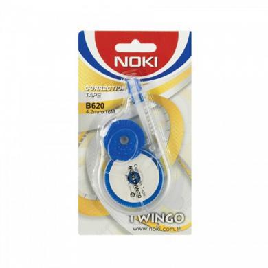 Noki Twingo B620 Daksil Şerit Silici 4.2 mm x 16 m Noki