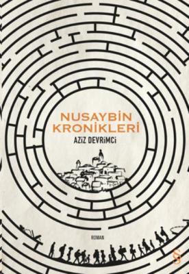 Nusaybin Kronikleri