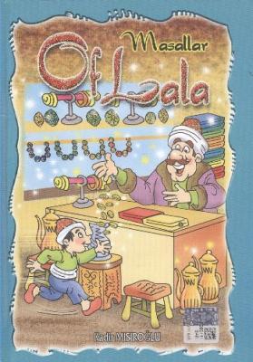 Of Lala Kadir Mısıroğlu
