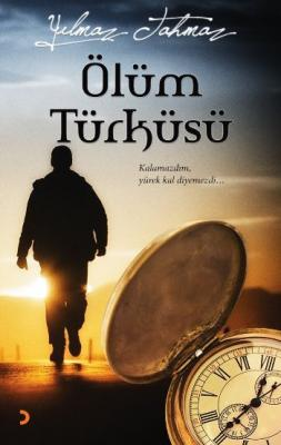 Ölüm Türküsü