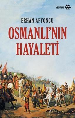 Osmanlının Hayaleti