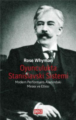 Oyunculukta Stanislavski Sistemi