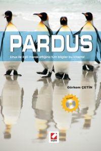 Pardus (Pardus 2007. 1 Sürümü)