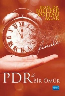 PDR de Bir Ömür-Finale-