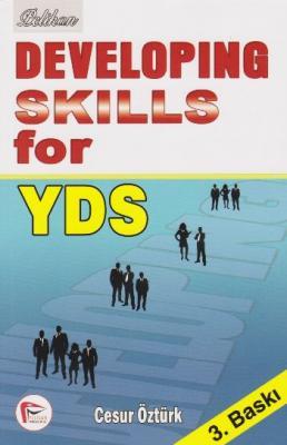 Pelikan Developing Skills For YDS