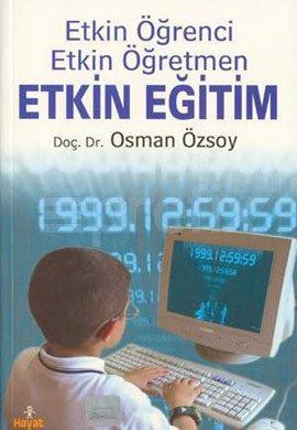 Etkin Eğitim Osman Özsoy