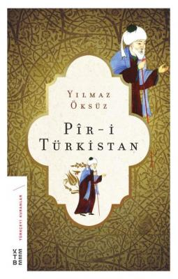 Pir-i Türkistan